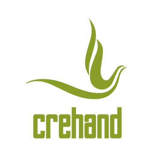 crehand